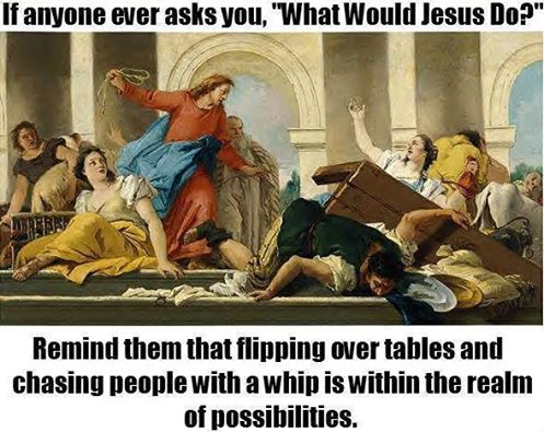 what-would-jesus-do-having-actually-read-the-bible