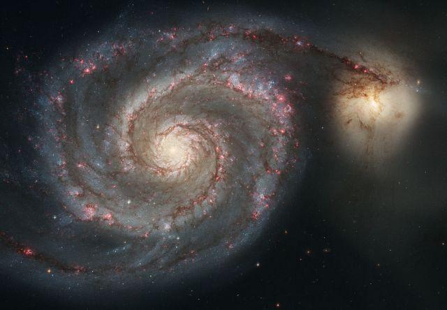 1024px-Messier51_sRGB